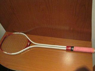 Raqueta tenis Puma