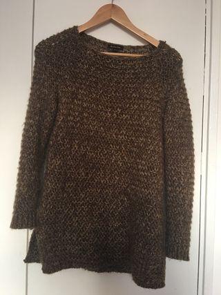 Sweater from Massim Dutti