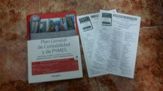 Libro de Contabilidad!!!
