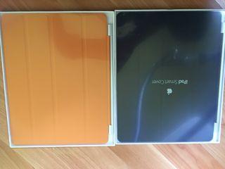 Fundas iPad 2