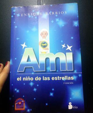 Ami (novela infantil)