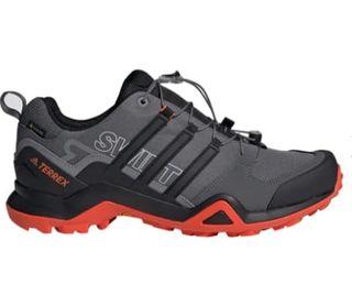 538aeb23 Zapatillas Adidas Negras de segunda mano en la provincia de Murcia ...