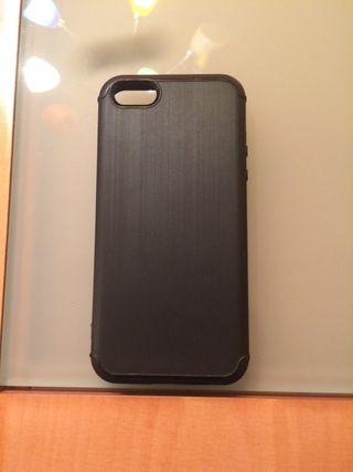 Funda iPhone 5/5s/SE/5c