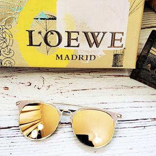 c1278de92c Gafas de sol espejo de segunda mano en la provincia de A Coruña en ...