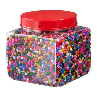 pyssla bead