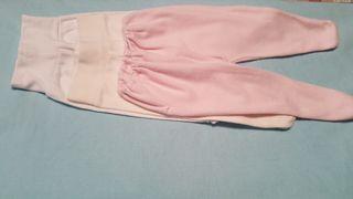 lote de pantalón