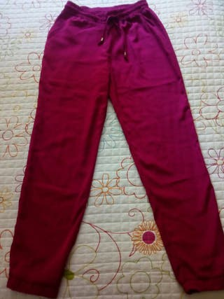 Pantalón BSK