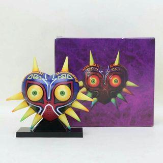 Figura lámpara máscara de Majora's Mask