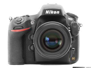 D800E+28-70mm+Accesorios !!! Especial IR