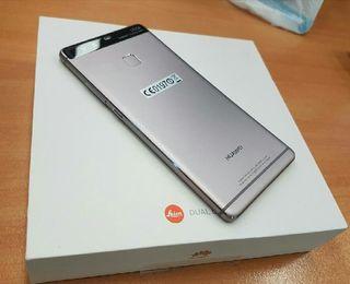 Huawei P9 32Gb libre