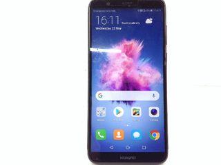 Huawei p smart 4322830