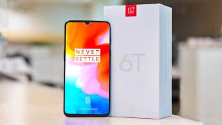 Oneplus 6T 128Gb libre impecable