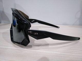 053673d9d5 Gafas Oakley ciclismo de segunda mano en la provincia de Valencia en ...