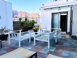 Dúplex en venta en Ifara - Urbanización Anaga en Santa Cruz de Tenerife