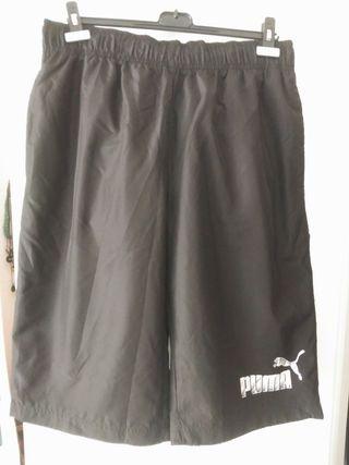 Pantalón PUMA