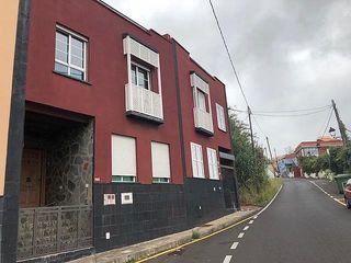 Casa en venta en Tacoronte