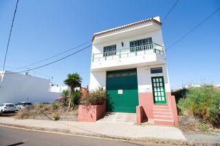 Casa en venta en San Cristóbal de La Laguna - La Vega - San Lázaro en San Cristóbal de La Laguna
