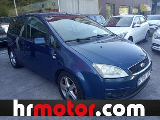 FORD C-Max 1.6 Business