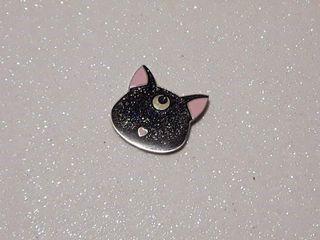 pin sailor moon