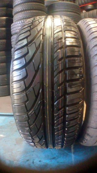 195/55/15 85H Neumáticos Michelin