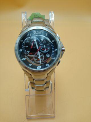 1747c069b217 Reloj Citizen hombre de segunda mano en WALLAPOP