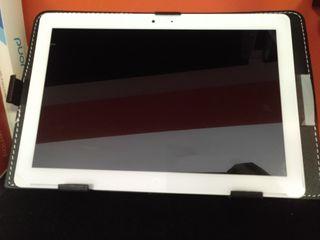 Tablet Bq Aquaris M10 NUEVA sin Estrenar!!!
