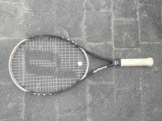 Raqueta tenis Prince Hybrid