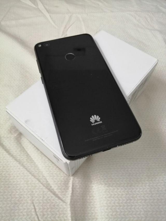 teléfono Huawei p8 lite