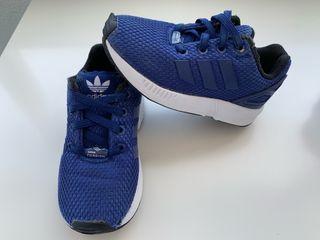 Adidas T25