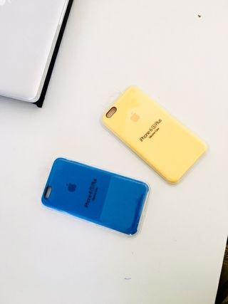 fundas iphone 6splus