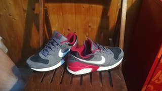 Nike Pacer, 42