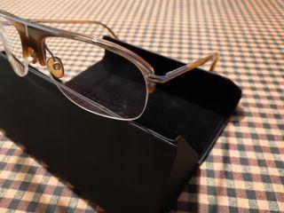 Montura de Gafas TOM FORD
