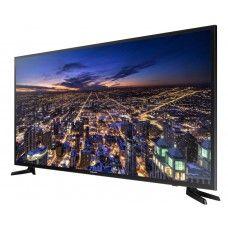 Televisor Samsung 48¨ UE48JU6000 800Hz WiFI - UHD