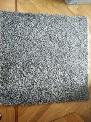 alfombra hampen de ikea
