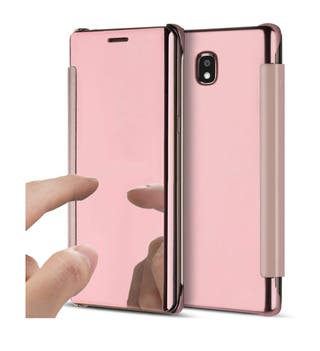 Funda sansung galaxy j5 (2017)