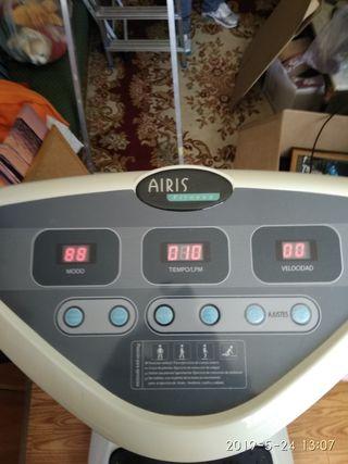 maquina vibratoria
