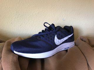 Zapatillas Nike DownShifter 7 TALLA 44