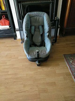 silla de coche Maxi cosi