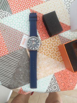 Reloj original Hugo Boss