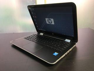 HP TACTIL CORE I5 5º GEN 8 GB