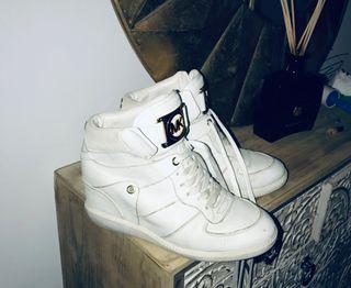 Zapatos deportivas Michael Kors (originales)