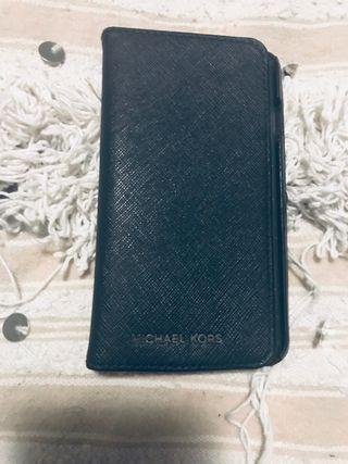 Carcasa Michael Kors IPhone 6 (original)