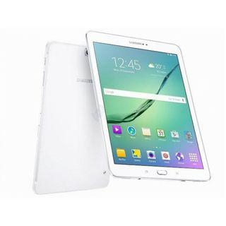 """Samsung Galaxy Tab S2 8"""" 4G-LTE. En buen estado."""