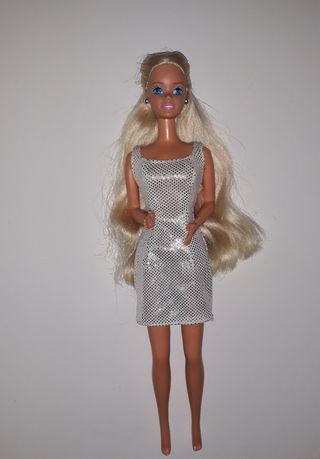 barbie años 80