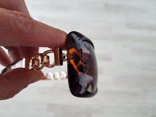 gafas mujer guess