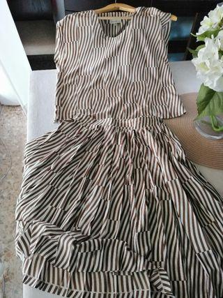vestido verano 45€