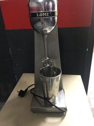 Coctelera/batidos de Hosteleria