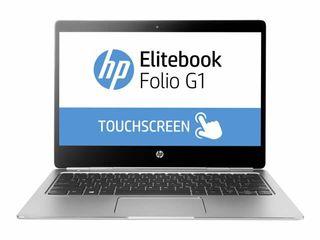 HP EliteBook Folio G1 | Core M7 | 240GB SSD |