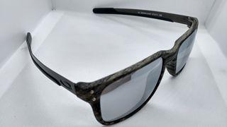 9e9af4199c Gafas Oakley de segunda mano en Granada en WALLAPOP