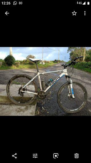 bici MMR woki